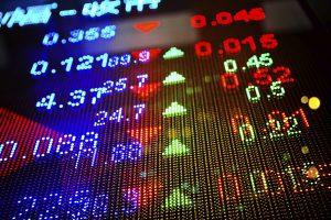 stock picks penny stocks